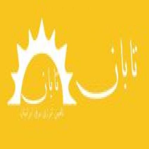 نما شرکت تامین انرژی برق ایرانیان تابان