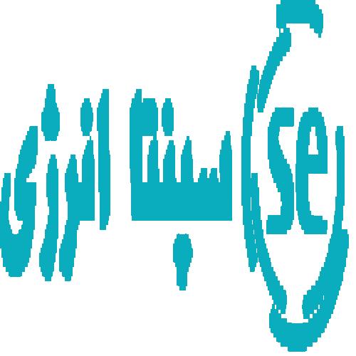 دکوراسیون شرکت فنی و مهندسی سپنتا انرژی
