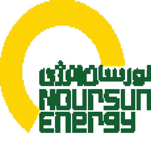 نما شرکت نورسان انرژی آریا