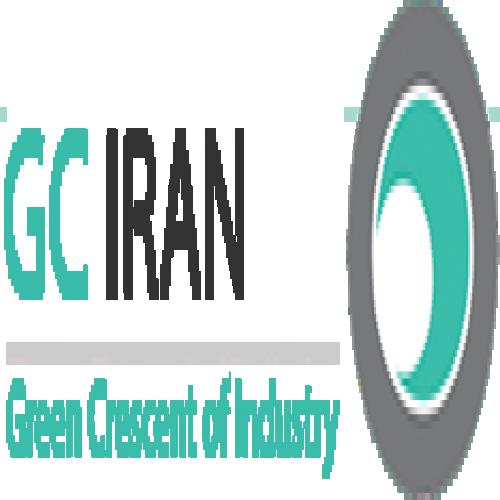 دکوراسیون شرکت هلال سبز صنعت