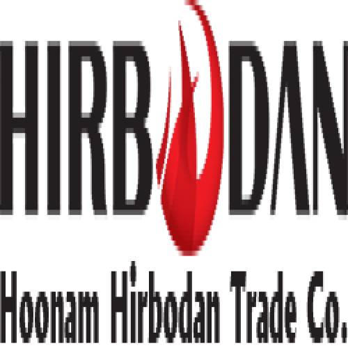 نما شرکت هونام هیربدان هویدا