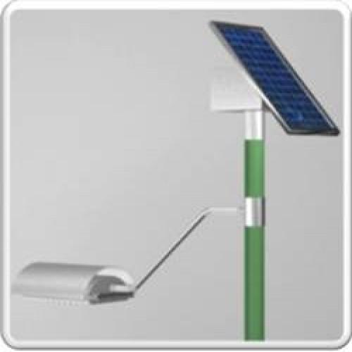 تصویر شرکت توسعه سازه های خورشیدی پارس سولار