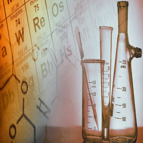 لوگو شرکت دقیق شیمی آزما