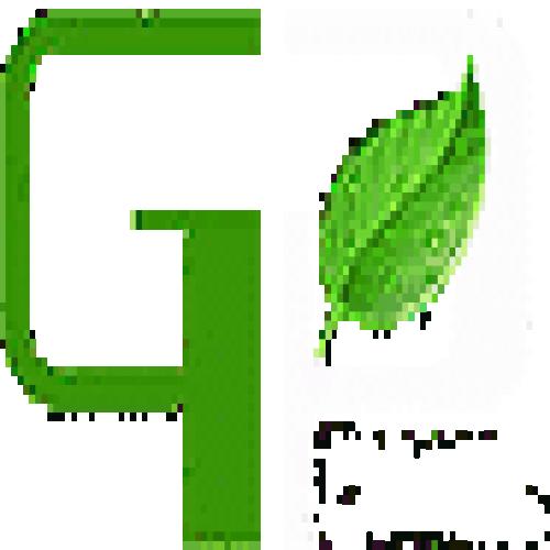 دکوراسیون شرکت پردیس سبز پارسیان