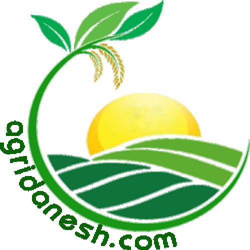 نما فروشگاه کشاورزی دانش