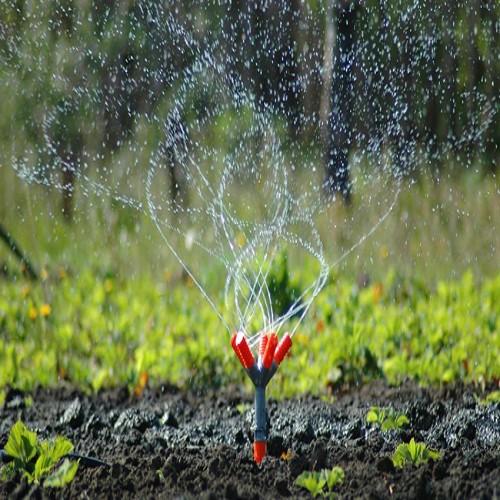 طراحی شرکت باغ یونا (شرکت گلآذین شهر پاک)
