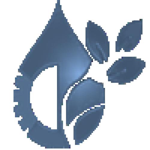 دکوراسیون شرکت فن آب گستر