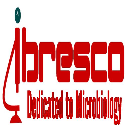 شرکت زیست کاوش ایرانیان (ایبرسکو)