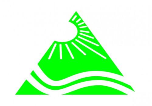شرکت مهندسی شکوفان توسعه