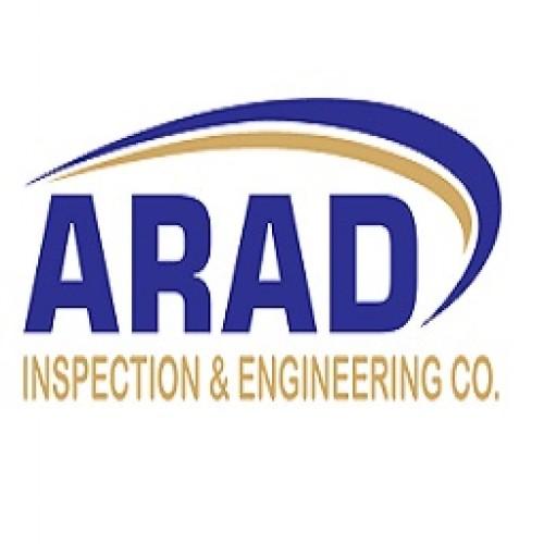 شرکت بارزسی مهندسی آراد