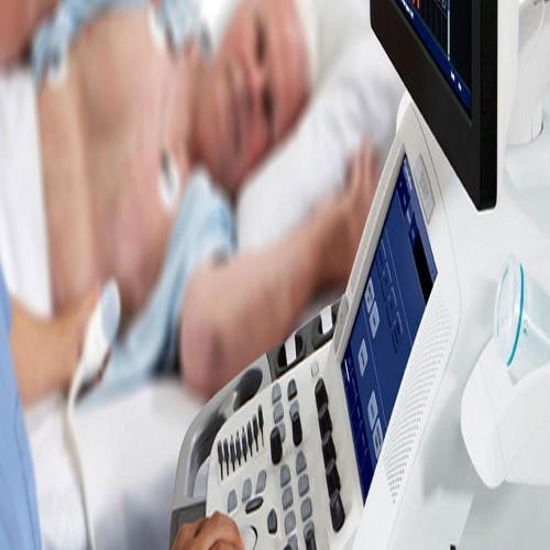 شرکت مرکز تخصصی طب کار آرمین