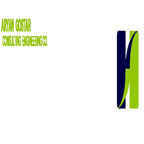 شرکت آریان گستر