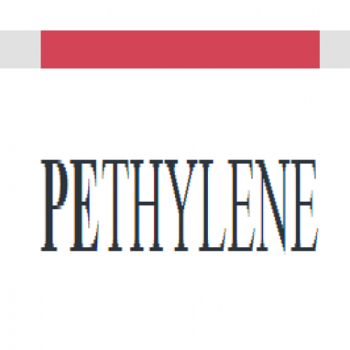 نما شرکت پتیلن صنعت