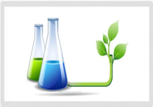 شرکت زرگل شیمی