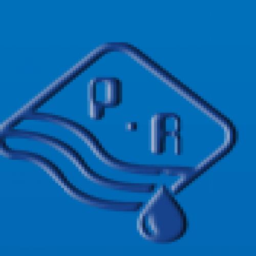 نما شرکت پلی رود اتصال