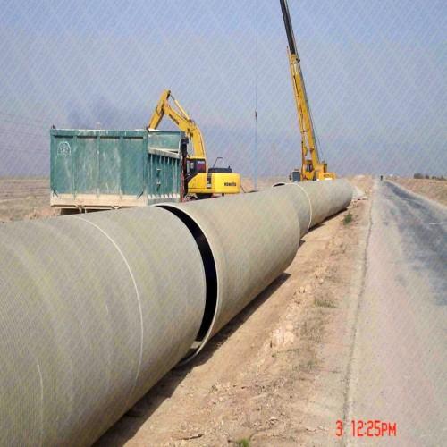 لوگو شرکت مهندسین تهران بوستن