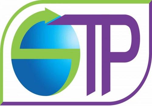 شرکت مدیریت صادرات و خدمات مشاوره ای سینا تجارت پرنیا
