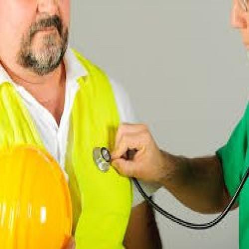 شرکت خدمات پزشکی پایوران راه سلامت