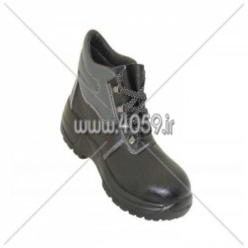 بنر گروه صنعتی کفش اکولوژیک