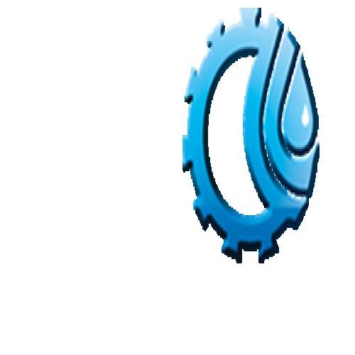 دکوراسیون شرکت گروه مهندسین دُرآب