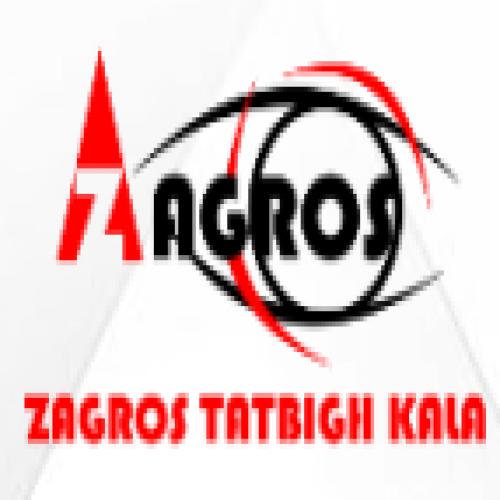 شرکت بازرسی فنی مهندسی زاگرس تطبیق کالا