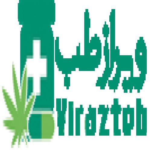 شرکت ویراز طب