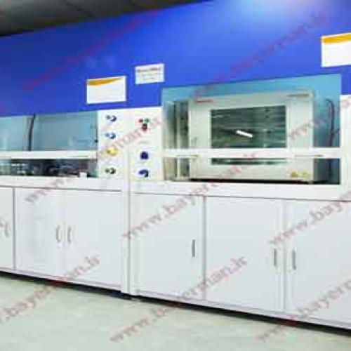 شرکت مهندسی بازرگانی رستا فرایند سپنتا