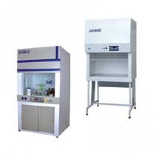 شرکت تجهیزات آزمایشگاهی شیماز