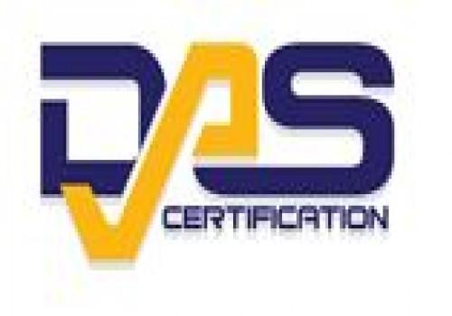 شرکت D.A.S