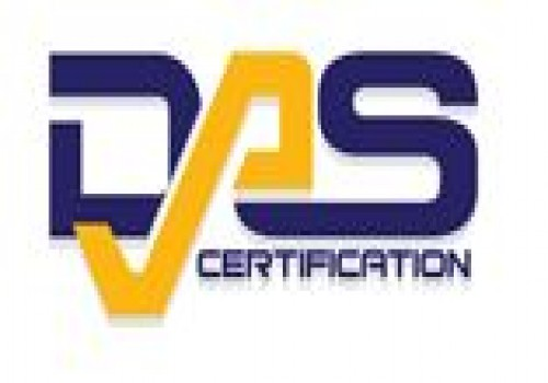 نما شرکت D.A.S