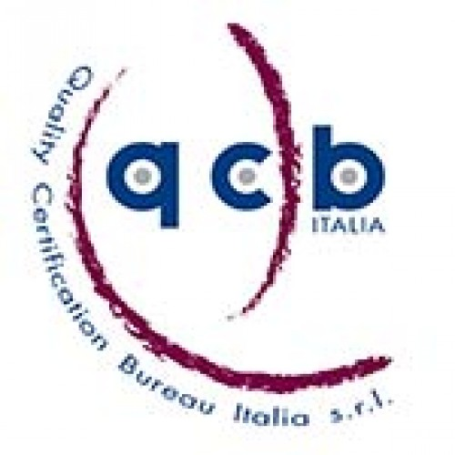 شرکت Q.C.B