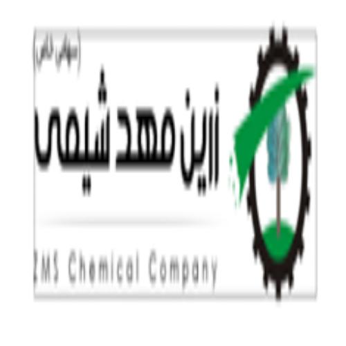 شرکت زرین مهد شیمی