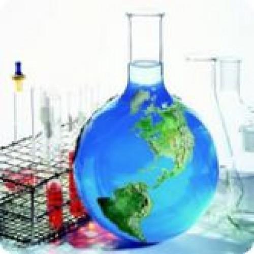 بنر شرکت شیمی پخش ایران