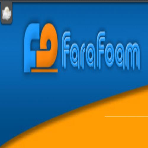 نما شرکت فرافوم