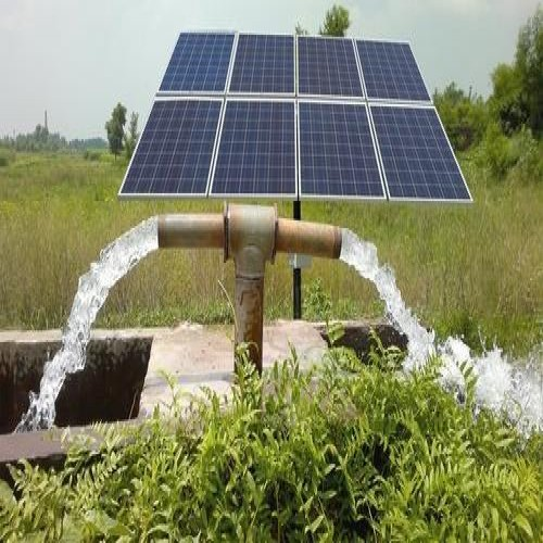 طراحی شرکت نور باد انرژی روناک
