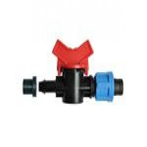 لوگو شرکت آب آفرین سیستم