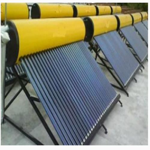 بنر شرکت موسسه تحقیقاتی فناوران خورشید پژوه