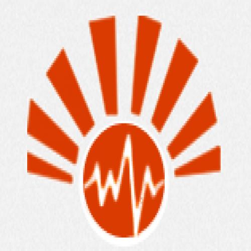 دکوراسیون شرکت تعاونی بهین نیروی فارس