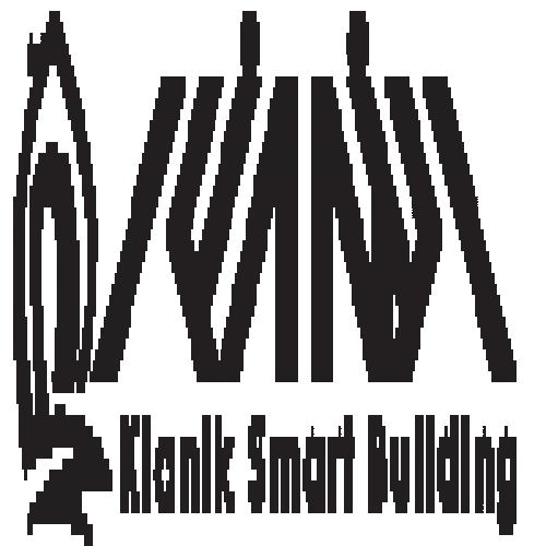 دکوراسیون شرکت مهندسان مشاور ساختمان هوشمند کیانیک