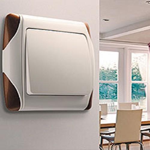 تصویر شرکت خانه هوشمند رهنما