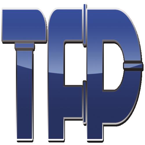 شرکت گروه تولیدی اتصالات پلیمری تیران