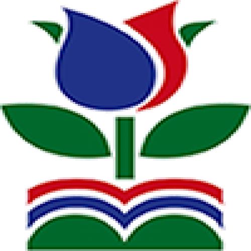 دکوراسیون شرکت گیاه گستر دشت قزوین