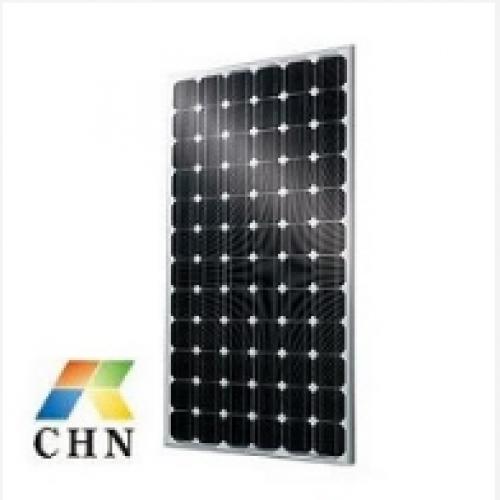 طراحی شرکت مرکز فناوری های خورشیدی
