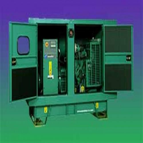 لوگو شرکت مهندسی توسعه انرژی ساعی سامان نیرو