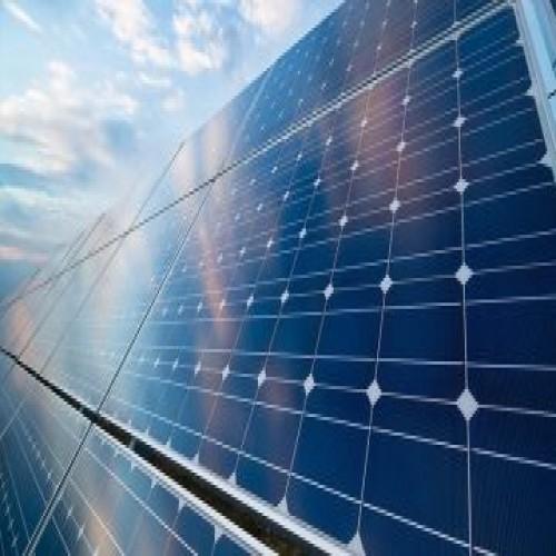 طراحی شرکت مهندسی توسعه انرژی ساعی سامان نیرو