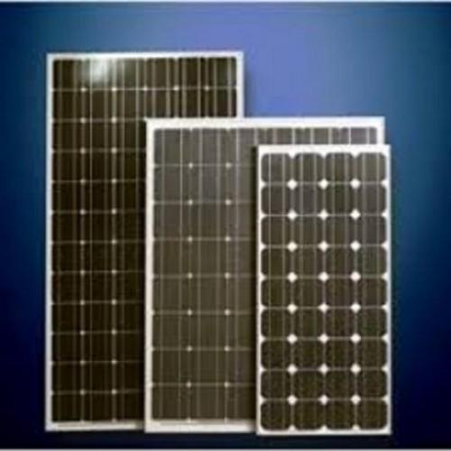 نما شرکت آرین انرژی