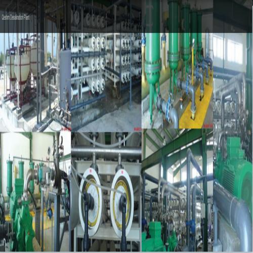 طراحی شرکت مدیریت توسعه انرژی تأمین (تدکو)