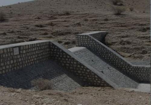 بنر شرکت مهندسین مشاور امید خاک پارس