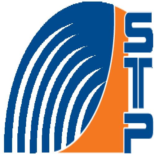 شرکت مهندسی مشاور سد تونل پارس