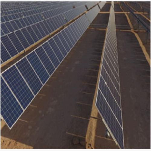 طراحی شرکت سرمایهگذاری برق و انرژی غدیر